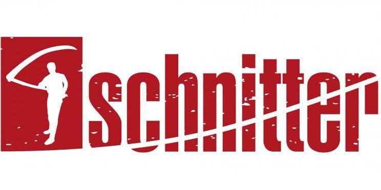(c) Schnitter.in
